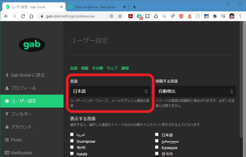 gab_日本語化-3
