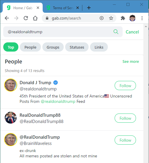 gab_トランプ大統領-3