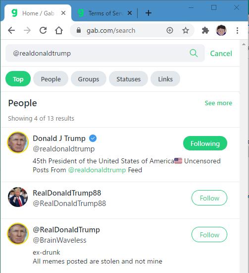 gab_トランプ大統領-4