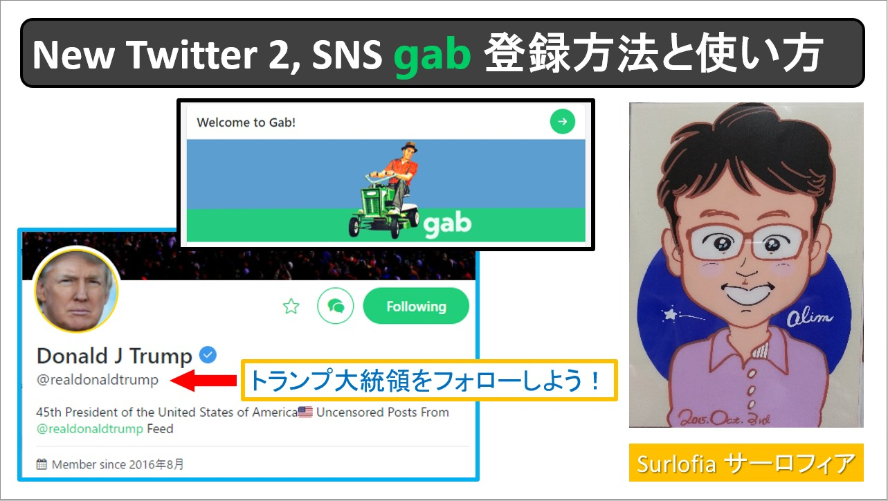 how-to-use-gab-new-twitter-2